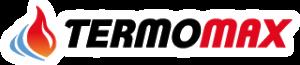 logo_termomax