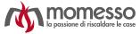 momesso
