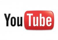 Youtube Canna Fumaria Sicura