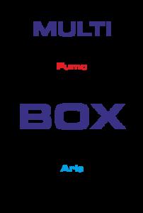 Multi Box Dumont