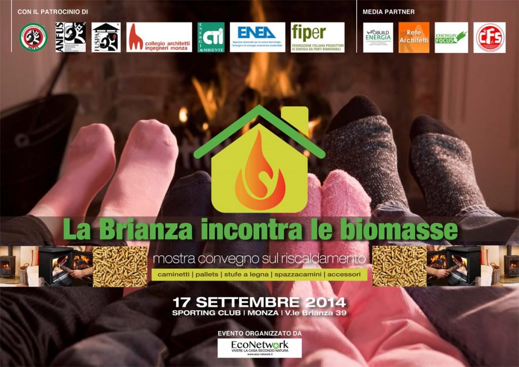locandina-la-brianza-incontra-le-biomasse